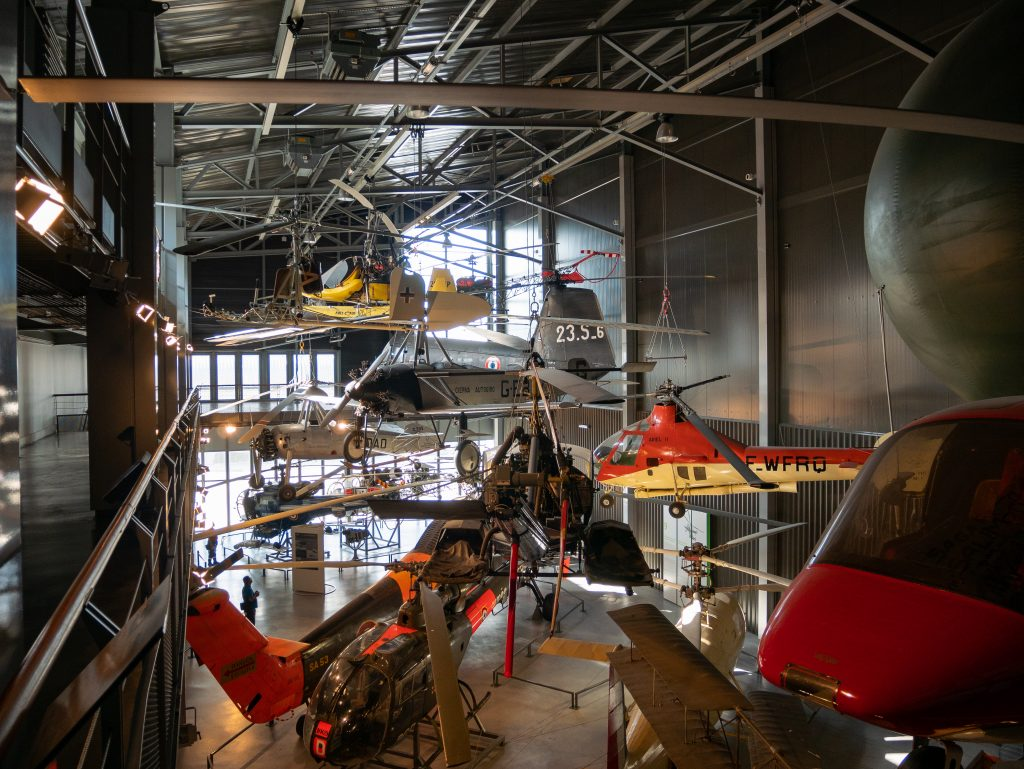 musee_air_espace_voilure_hall