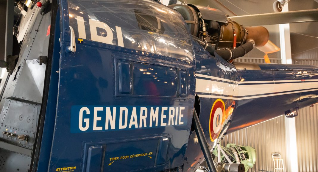 musee_air_espace_voilure_helico_gendarmerie