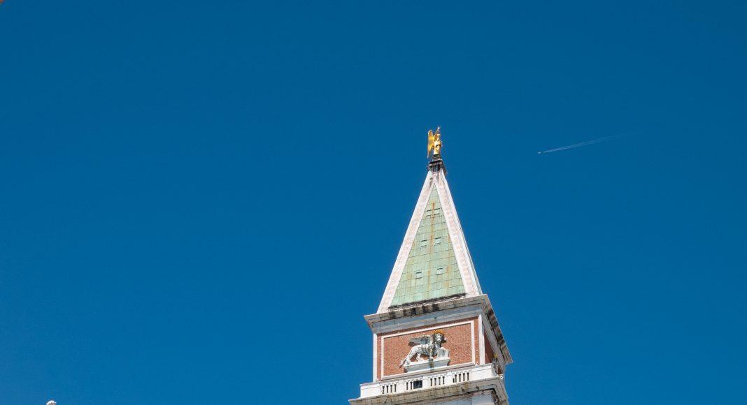 venise_campanile