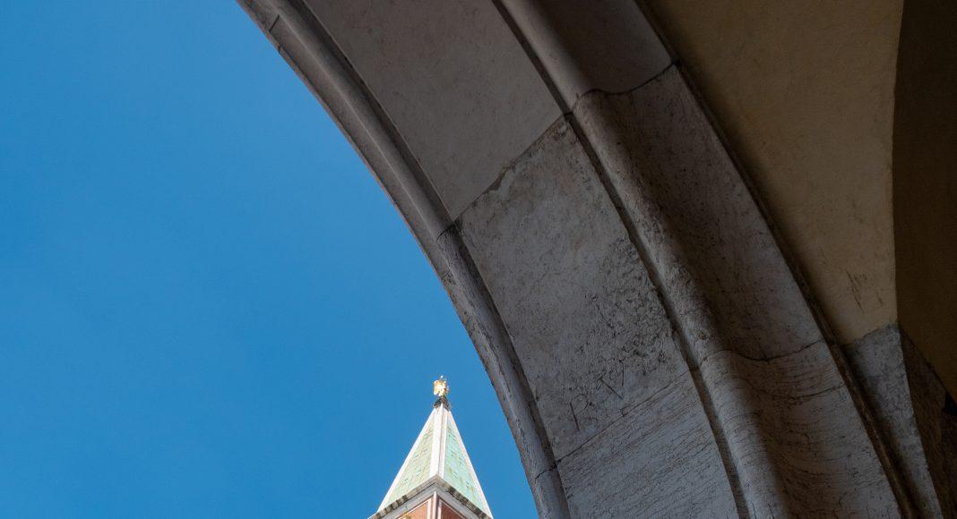 venise_campanile_st_marc
