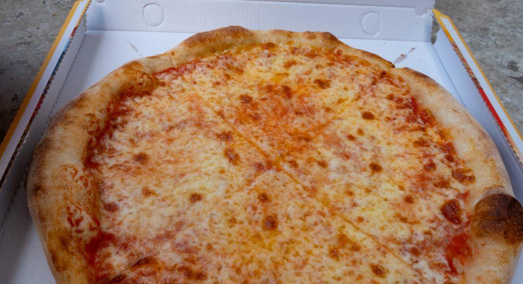 venise_pizza_emporter