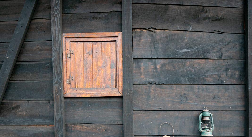 etno_selo_facade_maison