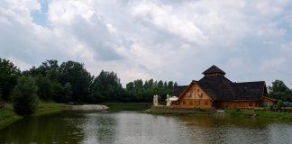 etno_selo_lac