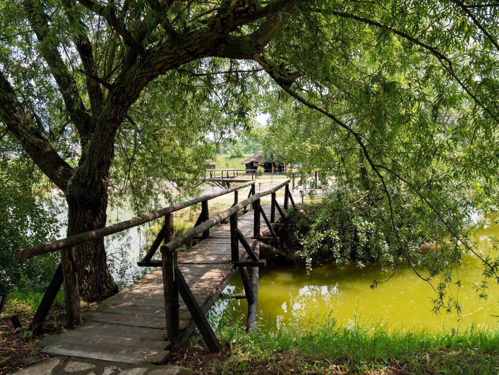 etno_selo_pont