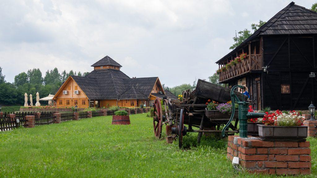 etno_selo_restaurant