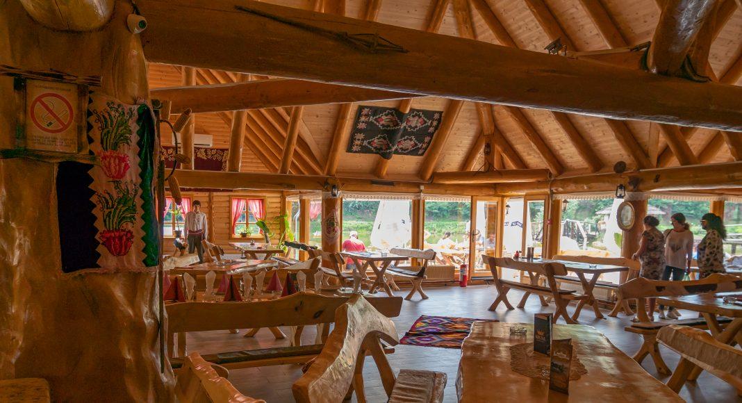 etno_selo_restaurant_salle