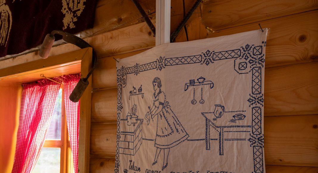 etno_selo_restaurant_tableau