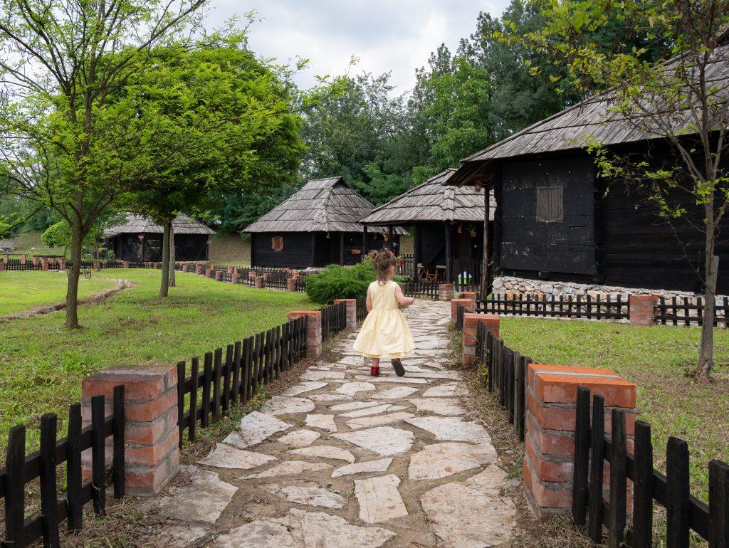 etno_selo_village