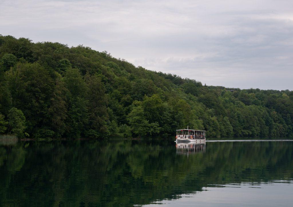 lacs_plitvice_bateau