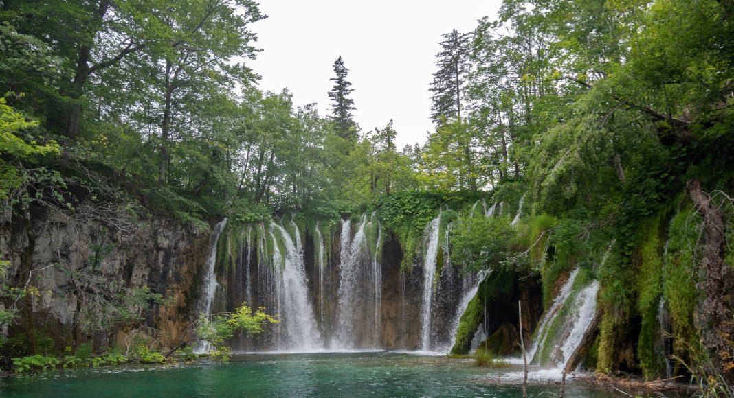lacs_plitvice_cascades