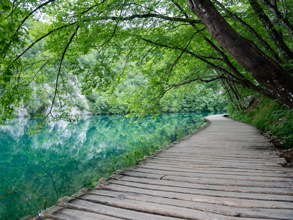 lacs_plitvice_chemin