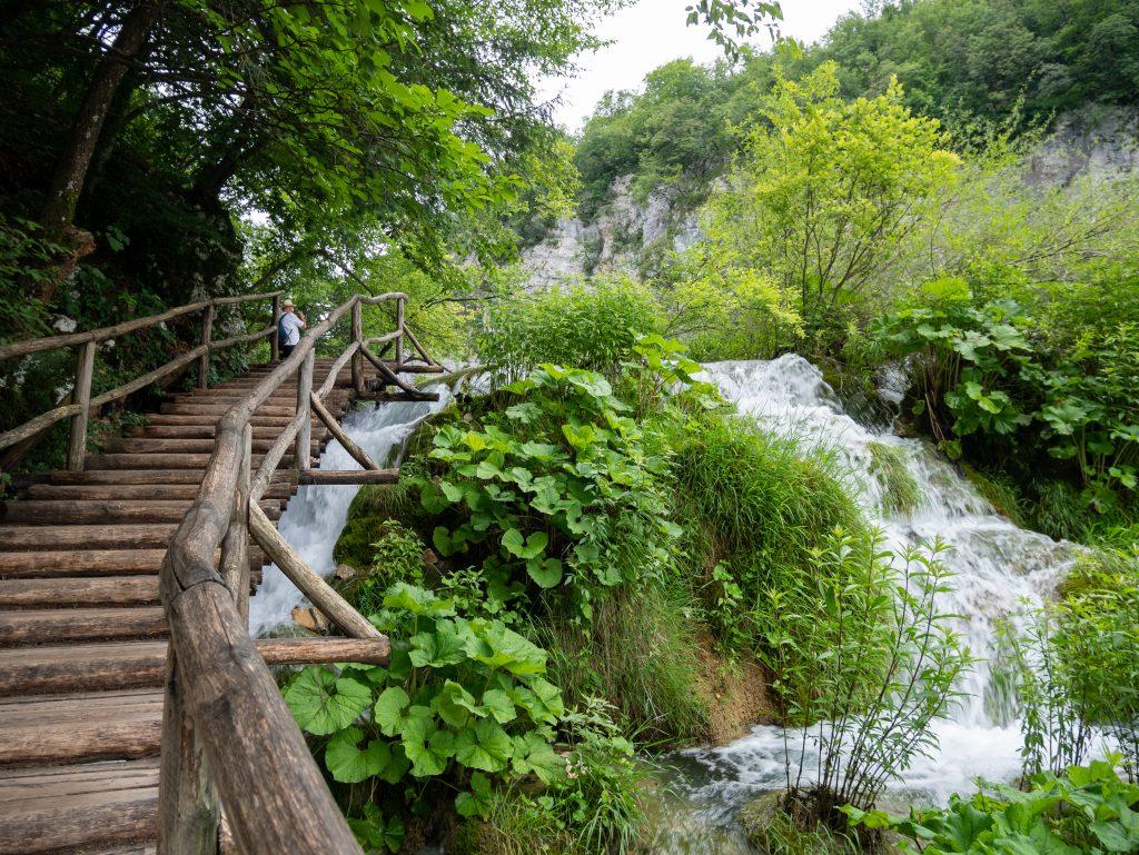 lacs_plitvice_chemin_eau