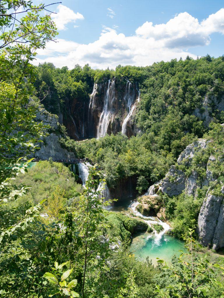 lacs_plitvice_grande_cascade