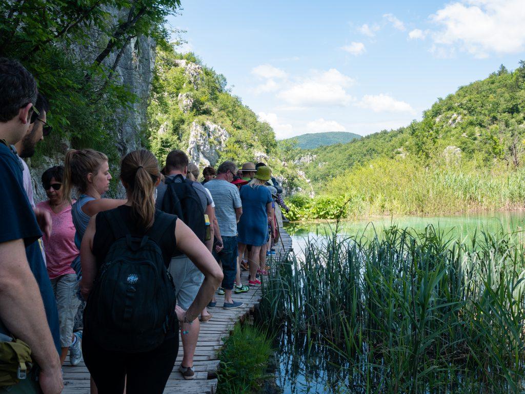 lacs_plitvice_tourisme