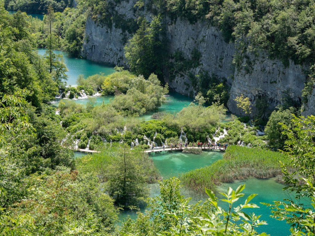 lacs_plitvice_vue_haut