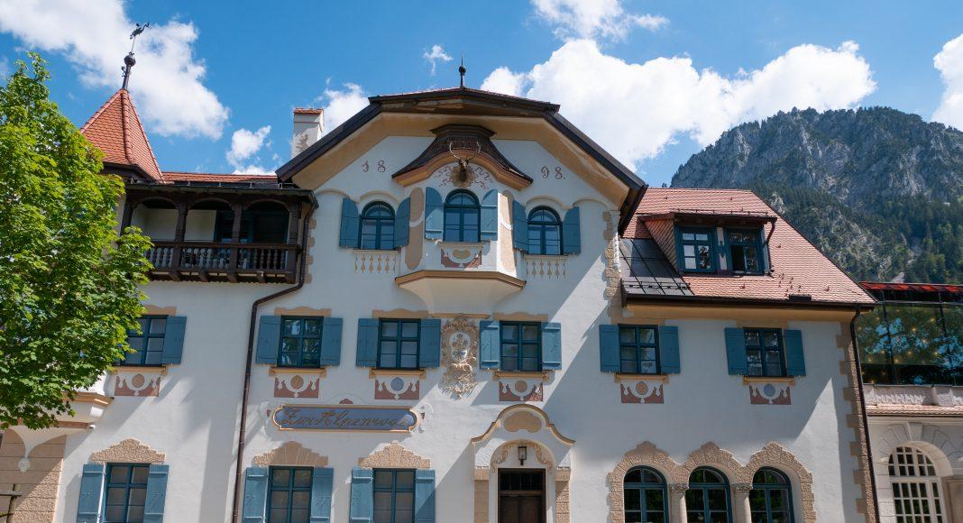 chateau_neuschwanstein_Hohenschwangau__