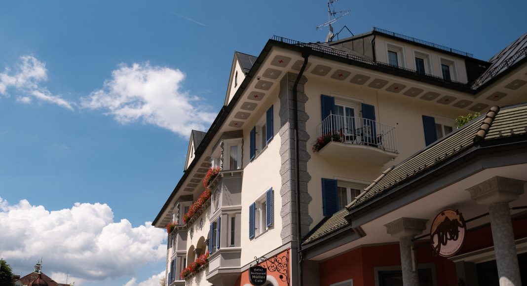 chateau_neuschwanstein_Hohenschwangau_ville