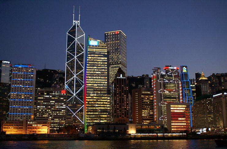 Des idées d'itinéraires de randonnée lors d'un voyage en Chine