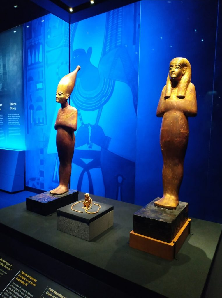 expo_toutankhamon_paris_statuette