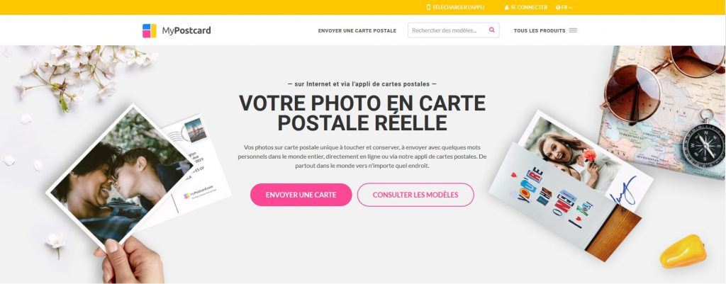 mypostcard_carte_postale_en_ligne_1