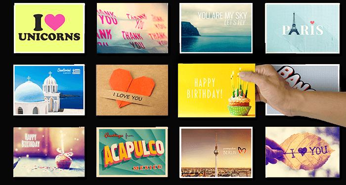 carte_postale_mypostcard