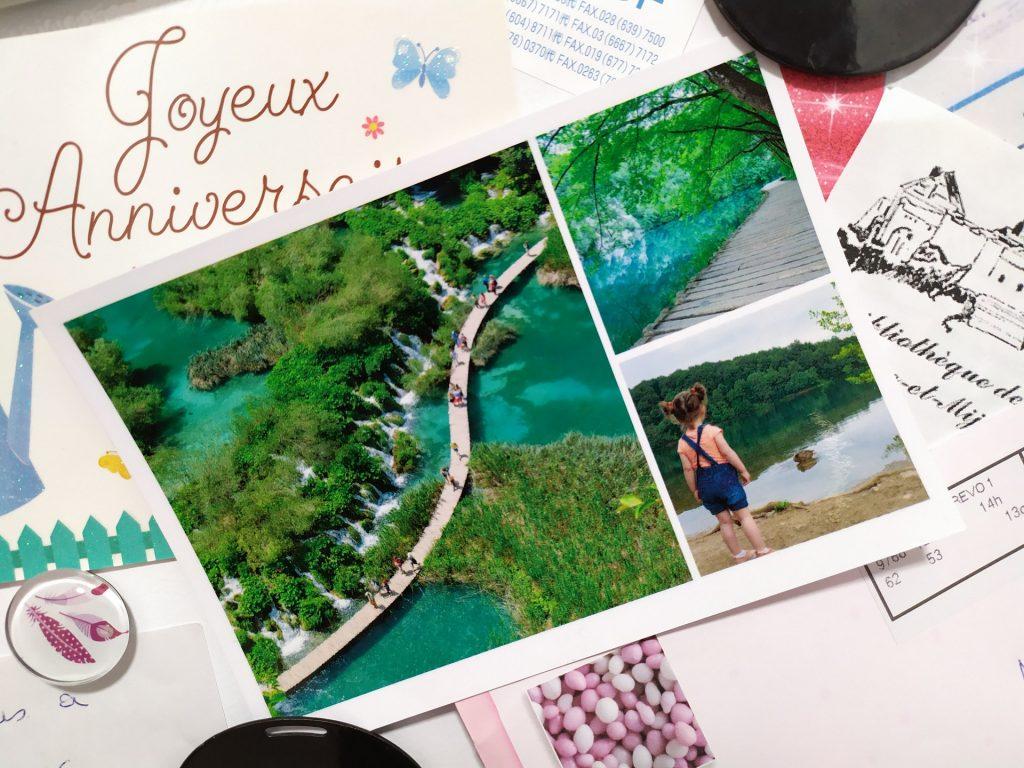 mypostcard_carte_postale_en_ligne_resultats